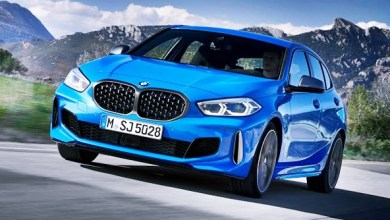 Photo of New 2021 BMW M135i Price, Review, Specs