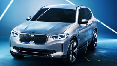 Photo of New 2021 BMW X3 Electric Changes, Release Date