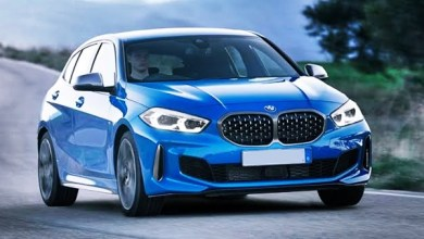 Photo of New 2021 BMW M140i Rumors, Pricing