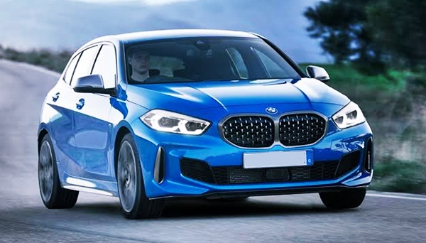 New 2021 BMW M140i Rumors, Pricing
