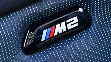 New 2022 BMW M2 Render, Release date