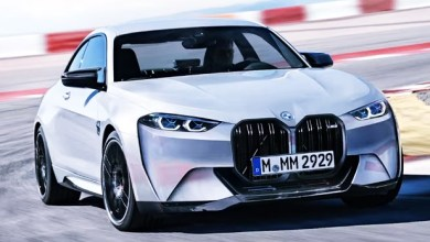 Photo of New 2022 BMW M2 G87 Render, Get More Engine