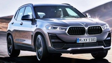 Photo of 2022 BMW X1 Release Date, New Model