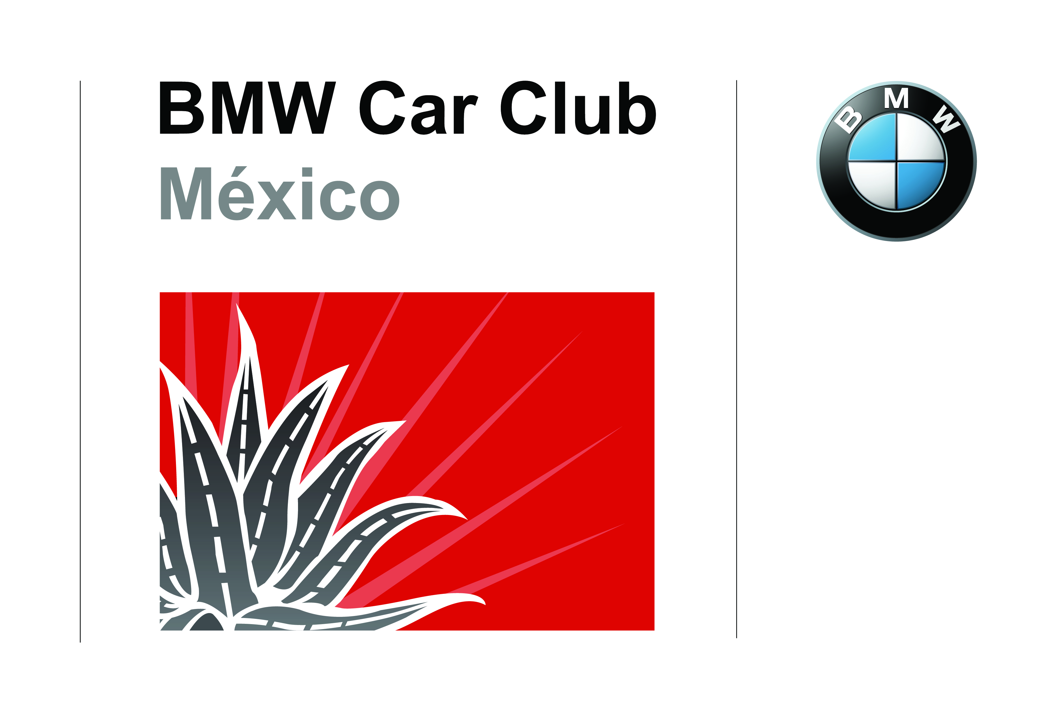BMW Car Club México