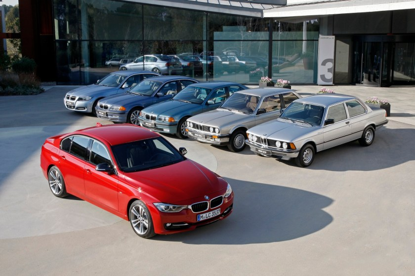 bmw-3-series-generations-03.jpg