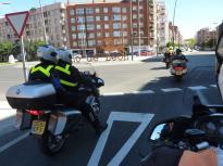 Spain-Port-2 305