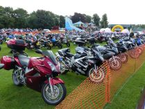 04 Brackley Festival of Motorcycling 20140817