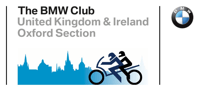 WP Oxford Section logo 200