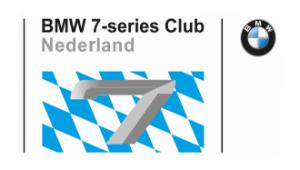 BMW_7_Series_Club_Nederland