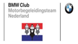 BMW_Motorbegeleidingsteam_Nederland