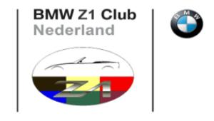 BMW_Z1_Club_Nederland
