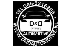 DND_Automotive_Bewerkt