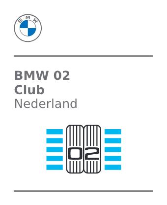 17_02_BMW 02 Club NL_zur_Korrektur_Lay9-2-pdf