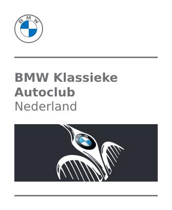 17_06_Klassieke Autoclub NL_zur_Korrektur_Lay9-2-pdf