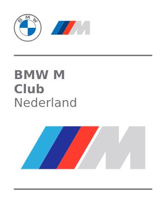 17_07_BMW M Club NL_zur_Korrektur_Lay9-2-pdf