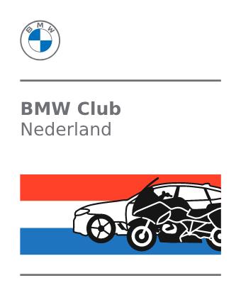 17_12_Nederland_zur_Korrektur_Lay9-2-pdf