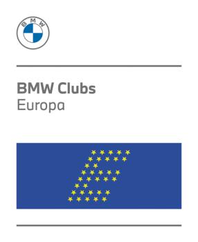 32_02_BMW Clubs Europa_fallback_450x550px