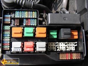 photos bmw e36 fuse box layout bmw e36 fuse box layout 01  BMW E36 Image Viewer