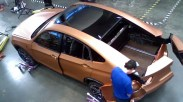 BMW Deep Orange 4 concept 3