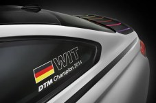 BMW M4 DTM Champion Edition 2014 4