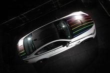 BMW M4 DTM Champion Edition 2014 5