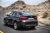 BMW X6 2014 1