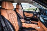 BMW X6 2014 3