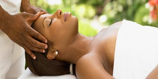 Travel Tuesday Enjoy A Spa Day This Valentines Day