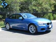 New-2014-BMW-3Series-328ixDrive_ID6917460_o