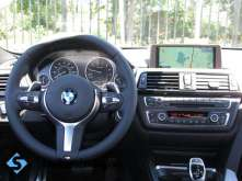New-2014-BMW-3Series-328ixDrive_ID6917470_o