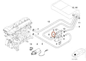 2005 Bmw X5 Vacuum Diagrams Within Bmw Wiring And Engine | IndexNewsPaperCom