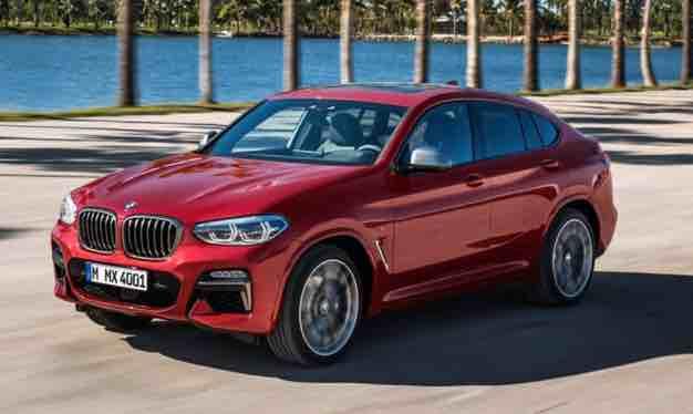 2019 BMW X4 M40i Release Date, 2019 bmw x4 m40i specs, 2019 bmw x4 m40i for sale, 2019 bmw x4 m40i 0-60, 2019 bmw x4 m40i price, 2019 bmw x4 m40i interior, 2019 bmw x4 m40i reviews,