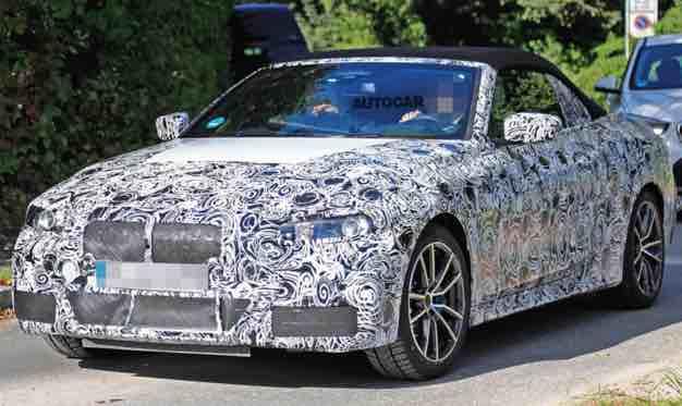 2020 BMW 4 Series Engines, 2020 bmw 4 series gran coupe, 2020 bmw 4 series convertible, 2020 bmw 4 series release date, 2020 bmw 4 series rendering, 2020 bmw 4 series gt, 2020 bmw 4 series cabriolet,