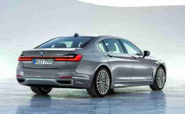 2020 BMW 7 Series Changes, 2020 bmw 7 series price, 2020 bmw 7 series interior, 2020 bmw 7 series m sport, 2020 bmw 7 series review, 2020 bmw 7 series alpina, 2020 bmw 7 series suv,