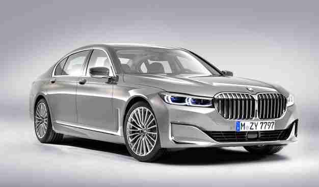 2020 BMW 7 Series Reviews, 2020 bmw 7 series release date, 2020 bmw 7 series redesign, 2020 bmw 7 series price, 2020 bmw 7 series interior, 2020 bmw 7 series lci, 2020 bmw 7 series,