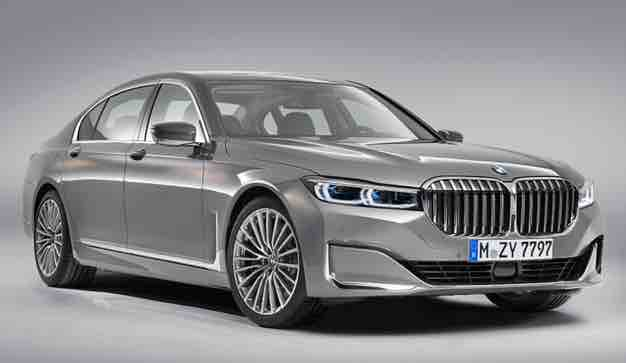 2020 BMW 7 Series Colors, 2020 bmw 7 series release date, 2020 bmw 7 series redesign, 2020 bmw 7 series interior, 2020 bmw 7 series price, 2020 bmw 7 series facelift, 2020 bmw 7 series lci,