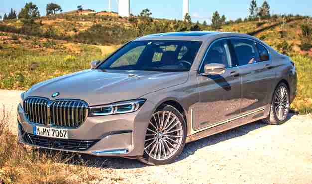 2020 BMW 7 Series Lease, 2020 bmw 7 series redesign, 2020 bmw 7 series release date, 2020 bmw 7 series, 2020 bmw 7 series interior, 2020 bmw 7 series price, 2020 bmw 7 series facelift,