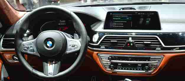 2020 BMW 7 Series SUV, 2020 bmw 7 series release date, 2020 bmw 7 series price, 2020 bmw 7 series for sale, 2020 bmw 7 series interior, 2020 bmw 7 series alpina, 2020 bmw 7 series colors,