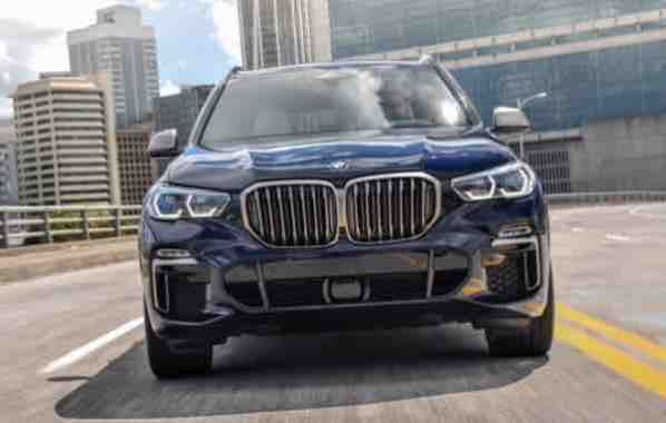 2020 BMW X5 M50, 2020 bmw x5m, 2020 bmw x5 release date, 2020 bmw x5 hybrid, 2020 bmw x5 interior, 2020 bmw x5 xdrive 45e, 2020 bmw x5m release date,