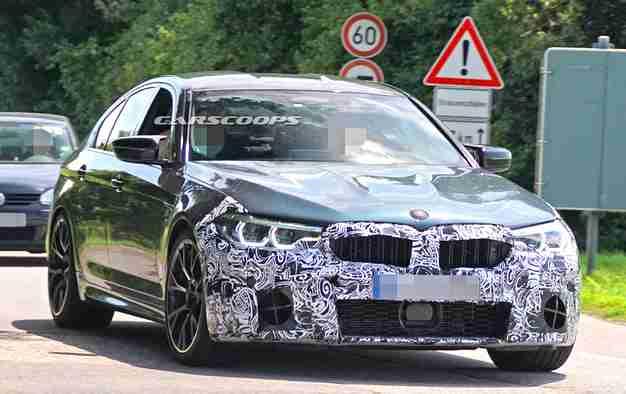 2021 BMW M5, 2021 bmw 4 series, 2021 bmw m3, 2021 bmw 5 series, 2021 bmw 2 series, 2021 bmw m2, 2021 bmw 4 series gran coupe,