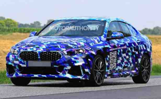 2021 BMW 2 Series, 2021 bmw 2 series coupe, 2021 bmw 2 series convertible, 2021 bmw 2 series gran coupe, new bmw 2 series 2021, bmw 2 series gran tourer 2021, bmw 2 series active tourer 2021,
