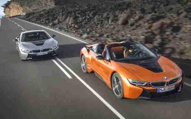 2021 BMW I8 Electric, 2021 bmw 4 series, 2021 bmw m3, 2021 bmw m4, 2021 bmw 5 series, 2021 bmw 4 series gran coupe, 2021 bmw 2 series, 2021 bmw m2,
