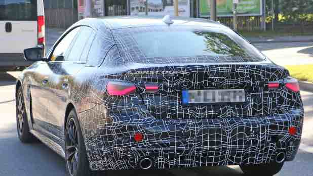 2021 bmw gran coupe, 2021 bmw 4 gran coupe, 2021 bmw 440i gran coupe, 2021 bmw 430i gran coupe, 2021 bmw m8 gran coupe, 2021 bmw gran tourer, 2021 bmw m440i gran coupe, 2021 bmw m4 gran coupe,