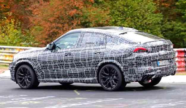 2021 BMW X6M, bmw x6m 2020, bmw x6 2020, bmw x6 2020 interior, 2021 x6 bmw, bmw x6 m price,