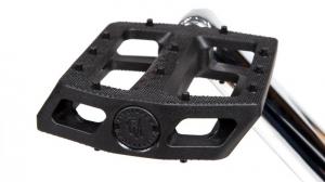 2015-fit-pk3ペダル