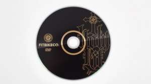 fitbikeco.holyfit-dvd