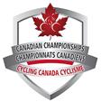 Construction de la Pisde de BMX pour le Championnat canadien de BMX présenté par l'Associtiation Canadien de cyclisme (acc) en 2007