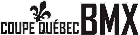 Construction de la Piste de BMX de Saint-Augustin-de-Desmaures pour la Coupe Québec de BMX Fédération des Sport Cycliste (fqcs)