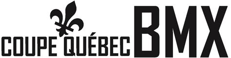 Construction de la Piste de BMX de St-Bruno pour la Coupe Québec de BMX Fédération des Sport Cycliste (fqcs)