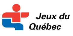 Courses des jeux du Québec de BMX et Vélo de Montagne